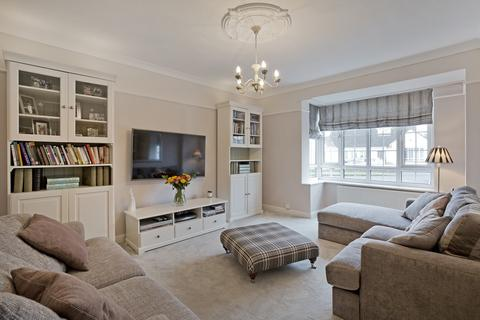 5 bedroom detached house for sale - Southway, Guiseley