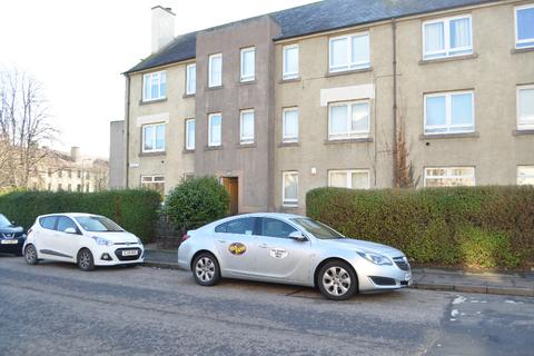 2 bedroom apartment to rent - Restalrig Drive, Flat 2, Restalrig, Edinburgh, EH7 6JW