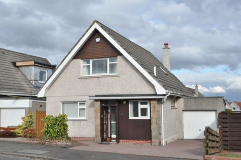 4 bedroom detached house to rent - Durness Avenue, Bearsden, Glasgow, G61 2AL
