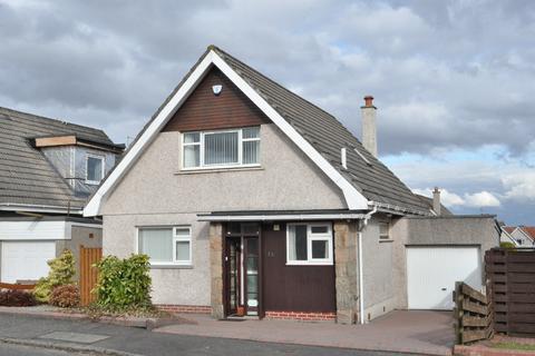 4 bedroom detached house to rent - Durness Avenue, Bearsden, East Dunbartonshire , G61 2AL