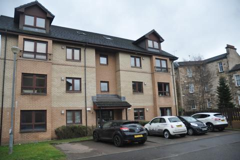 2 bedroom flat to rent - Seamore Street, Flat 0/2, St Georges Cross, Glasgow, G20 6UG