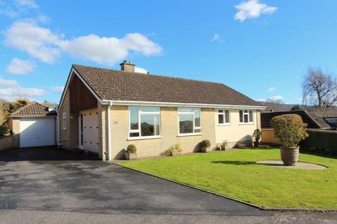 3 bedroom bungalow for sale - Batheaston