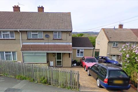 4 bedroom semi-detached house for sale - Westfield Drive, Backwell