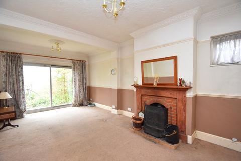 4 bedroom detached bungalow for sale - Foxhall Road, Ipswich, IP4 5TJ