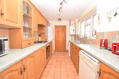 3 bedroom semi-detached house for sale - Claudius Road, Colchester, CO2 7RR