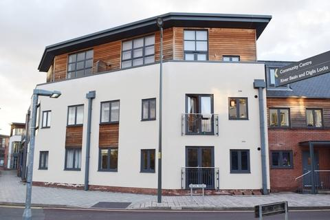 2 Bed Flats For Sale In Worcestershire | Latest Apartments ...