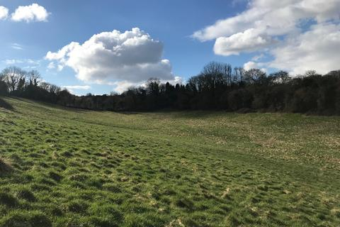 Land for sale - White Ox Mead