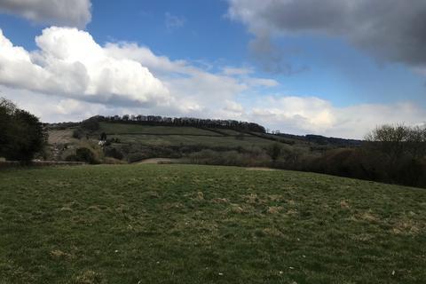 Land for sale - Dunkerton
