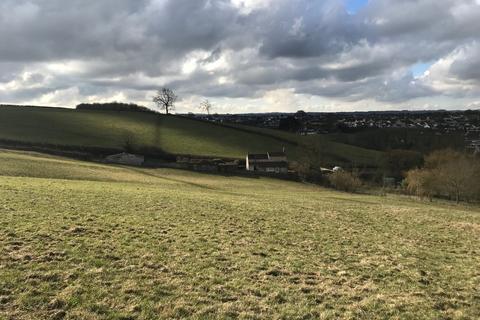 Land for sale - Paulton
