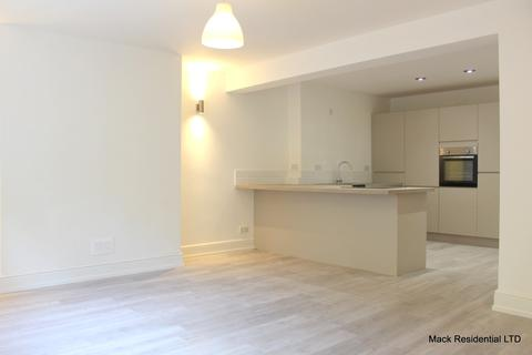 2 bedroom flat to rent - Prestbury Road, Cheltenham