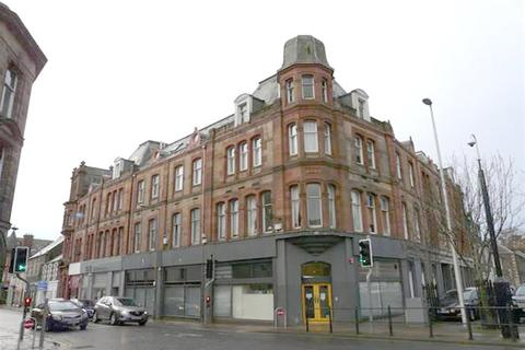 2 bedroom flat for sale - 127 High Street, Galashiels TD1 1RZ