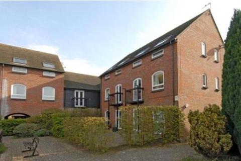 Studio to rent - Sandford-on-thames, Oxford, OX4