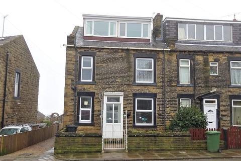 3 bedroom terraced house to rent - Zoar Street, Morley