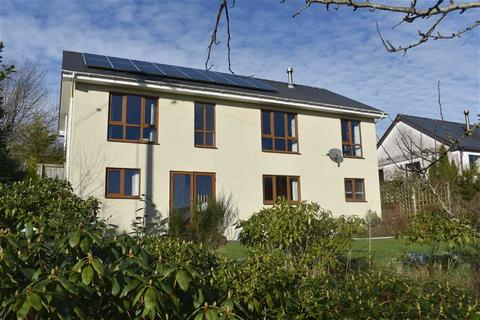 2 bedroom detached house for sale - Alltyblacca, Llanybydder