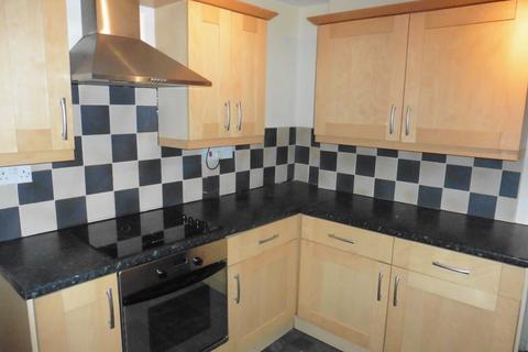 1 bedroom ground floor flat to rent - Harbour Street Whitstable CT5