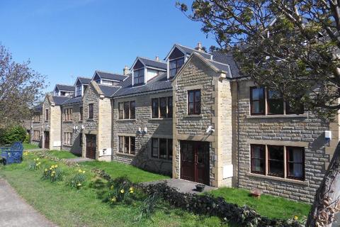 2 bedroom flat to rent - CANAL HOUSE, CALVERLEY BRIDGE, RODLEY, LS13 1PY