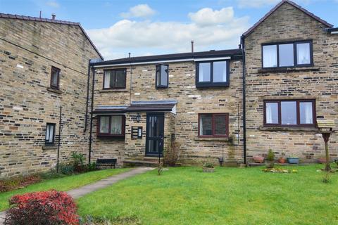 1 bedroom apartment to rent - Croft Court, Horsforth