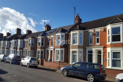 4 bedroom terraced house to rent - Birchfield Road