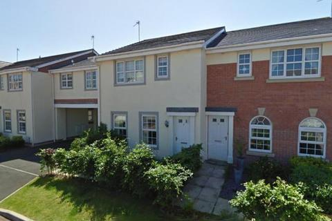 4 bedroom semi-detached house to rent - Millers Close, Lytham St Annes, FY8