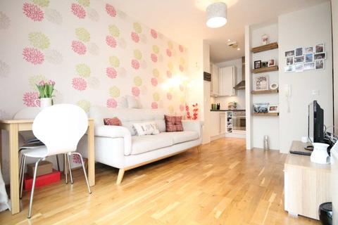 1 bedroom apartment for sale - Timber Wharf, 32 Worsley Street, Castlefield