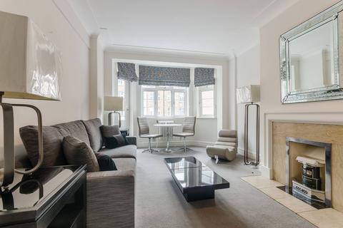 1 bedroom flat to rent - Northways, College Crescent, Hampstead, NW3