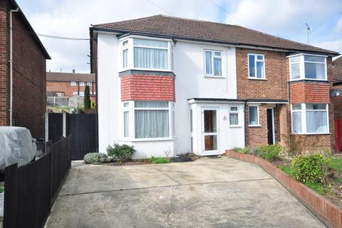 3 bedroom semi-detached house to rent - The Tideway Rochester ME1