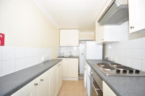 1 bedroom flat to rent - Kingsley Road Maidstone ME15