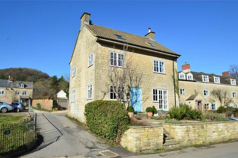 5 bedroom detached house for sale - South Street, Uley, Gloucestershire