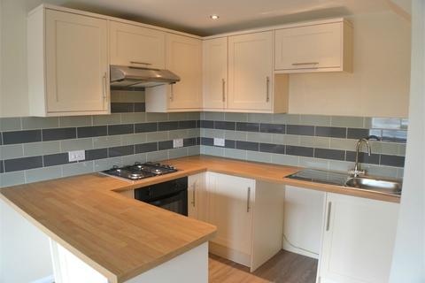 Studio to rent - North Street, Nailsea, Bristol, North Somerset