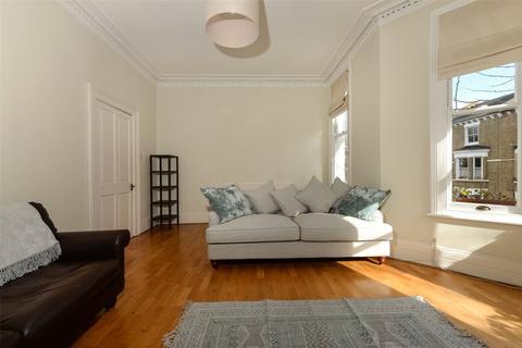 2 bedroom apartment to rent - 35 Chantrey Road, Brixton, London, SW9