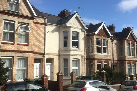 2 bedroom flat for sale - Monks Road, Exeter, Devon, EX4