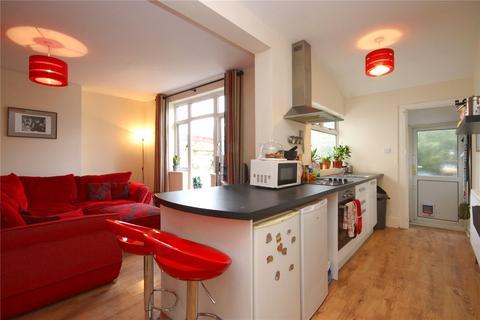 4 bedroom terraced house to rent - Sandling Avenue, Horfield, Bristol, City of, BS7