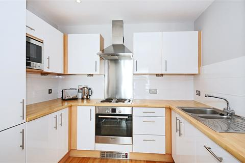 1 bedroom apartment to rent - Meridian Plaza, Bute Terrace, Cardiff, Caerdydd, CF10