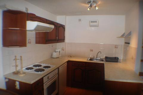 1 bedroom apartment to rent - Cory Place, Windsor Quay, Cardiff Bay, CF11