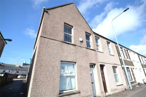 6 bedroom terraced house for sale - Cathays Terrace, Cathays, Cardiff, CF24