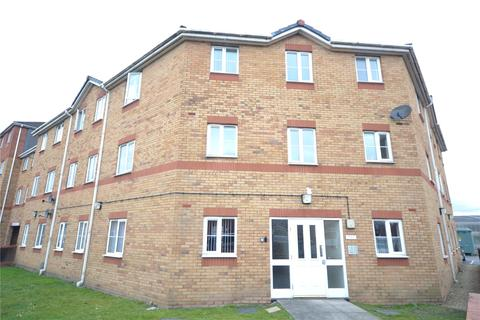 1 bedroom apartment for sale - Cwrt Boston, Pengam Green, Cardiff, CF24
