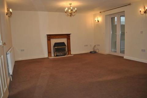 5 bedroom detached house for sale - Moorside, Daisy Hill, BD9 6DH
