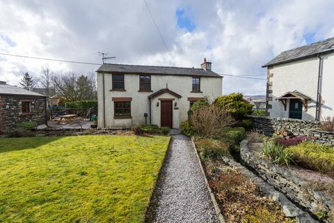 2 bedroom cottage for sale - Sunnydene, Orton Road, Tebay, Penrith, Cumbria, CA10 3TL