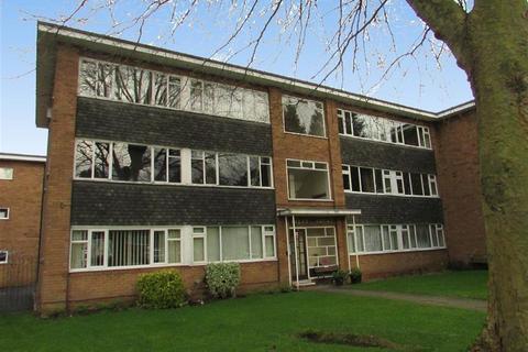 2 bedroom flat to rent - Trent Court, Garrard Gardens, Sutton Coldfield, West Midlands