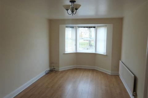 2 bedroom apartment to rent - Fern Court, Guidepost, Two Bedroom First Floor Flat