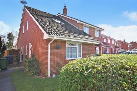 1 bedroom semi-detached house for sale - Pickmere Drive, Runcorn