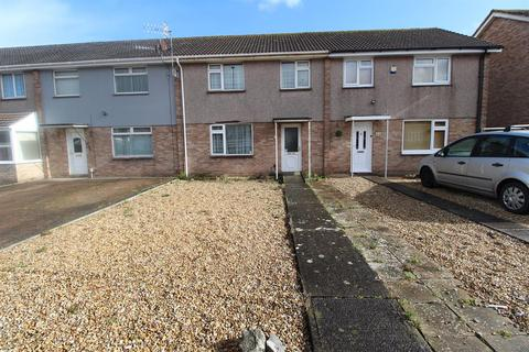 3 bedroom terraced house for sale - Bamfield, Whitchurch, Bristol, BS14 0SN