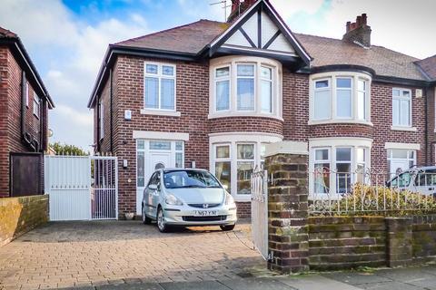3 bedroom link detached house for sale - Forest Gate, Stanley Park, Blackpool