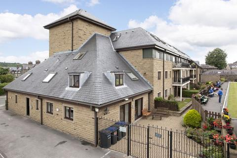 2 bedroom apartment for sale - The Lawns, Skipton Road, Ilkley