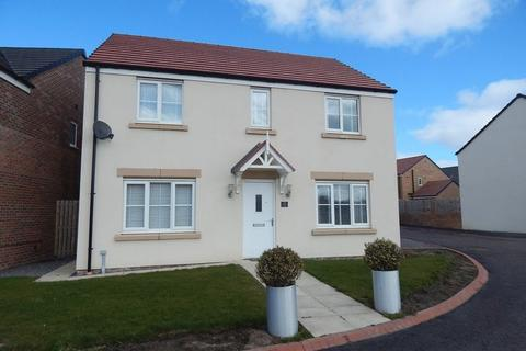 Bed Houses For Sale In Blyth