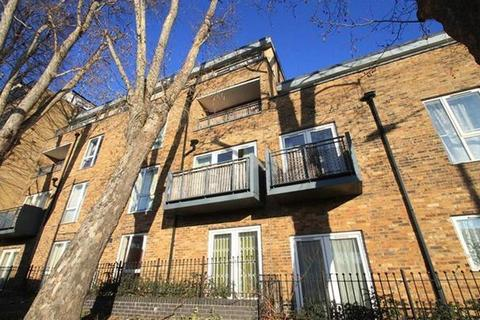 1 bedroom apartment to rent - Walthamstow E17