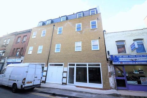 1 bedroom apartment to rent - Whitechapel E1