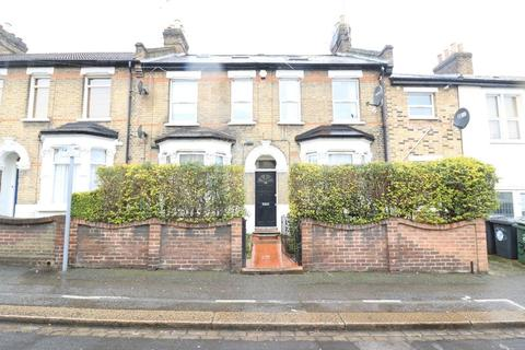 1 bedroom apartment to rent - Leytonstone E11