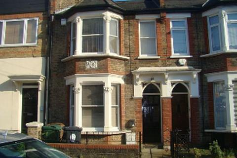 1 bedroom apartment to rent - Highams Park, E4