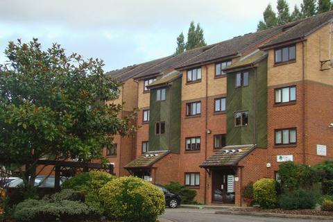 1 bedroom apartment to rent - Chingford E4